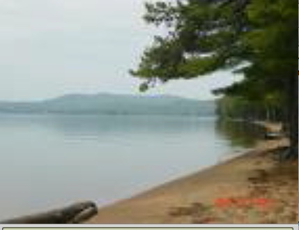 sebago lake singles Search sebago lake real estate property listings to find homes for sale in sebago lake, me sebago lake single-family homes for sale.